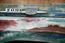 Cars: Classic & Rust photographs